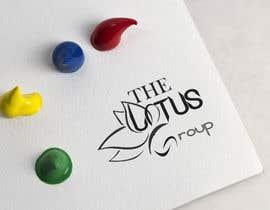 #120 pёr Lotus Group nga RATULO18