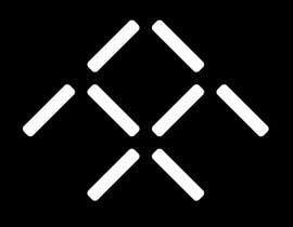 #52 pёr New Logo Design nga IrinaAlexStudio