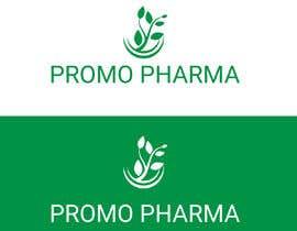 #27 za Logo for pharmacist training program on hemorrhoids od Rabby15650528