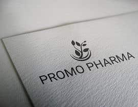 #29 za Logo for pharmacist training program on hemorrhoids od Rabby15650528