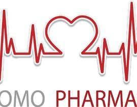 #33 za Logo for pharmacist training program on hemorrhoids od SyedStudio