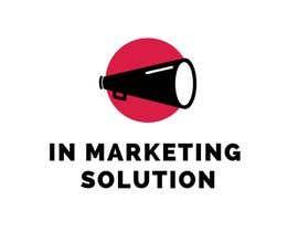 #19 pёr In Marketing Solutions nga DigiRohit