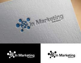 #1 pёr In Marketing Solutions nga sunny005
