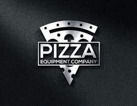 #159 za Pizza Equipment Company od greenmarkdesign