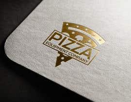 #161 za Pizza Equipment Company od greenmarkdesign
