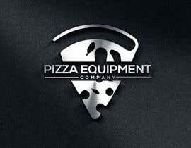 #142 za Pizza Equipment Company od Jonberi0031