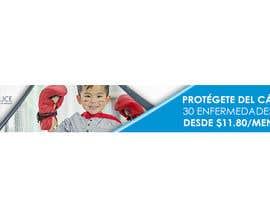 #4 pёr Banner for advertizing on Google PPC Need 728x90 Leaderbord nga nubelo_HZGuPNYO