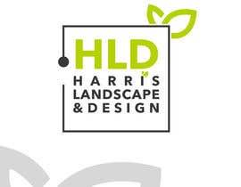 #16 pёr Design A Logo For A Landscaping Company nga mostafaelnagar