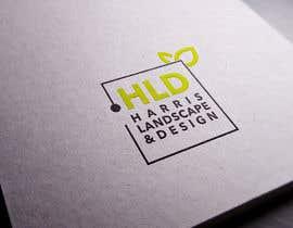 #36 pёr Design A Logo For A Landscaping Company nga mostafaelnagar