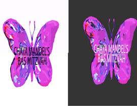 #21 za Create a logo od sahriarrashids