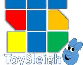 #19 za Online Toy Store Branding od leopoldo1014