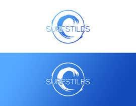 #517 pёr I need a logo designer nga rufom360