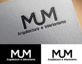 #4 za Create a logo od sunny005