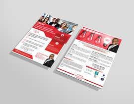 #31 cho Corporate Training Flyer bởi mohammadeliash