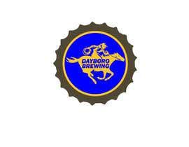 #23 za Homebrewing Logo od suptokarmokar