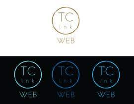 #57 for Improve this logo mockup for a web design/digital marketing business af QNICBD1941