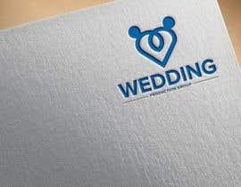 #63 za logo for wedding production od tazninaakter99
