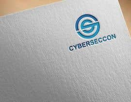 #162 for Design a Logo for Cybersecurity Conference by mdnursultan48