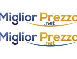 #16 za Progettare un logo od danieledeplano