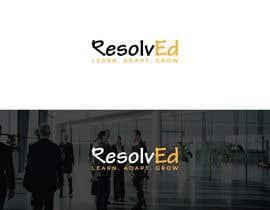 #676 za Create a clean + agile logo od Monirjoy