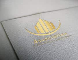 #9 za Design a logo for Association of Warehouse Developers od creativetrend11