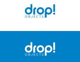 Nro 21 kilpailuun Design a logo for lost and found objects käyttäjältä UsmanChudhery279