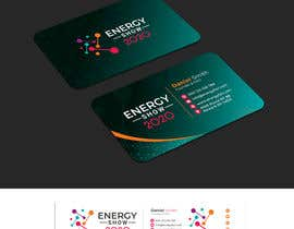 #649 for Business card and e-mail signature template. by iqbalsujan500