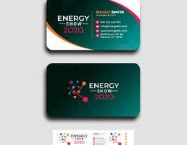 #655 for Business card and e-mail signature template. by iqbalsujan500