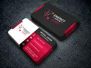Graphic Design Contest Entry #575 for Business card and e-mail signature template.