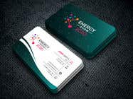 Graphic Design Contest Entry #648 for Business card and e-mail signature template.