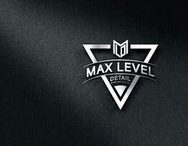 #73 za Diseño de logo para empresa od mamun0777