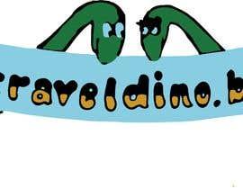 #3 za make a logo from drawing od VinicioHaner