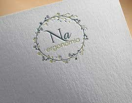 #24 za Na Ergonomia - Logo Design od flyhy