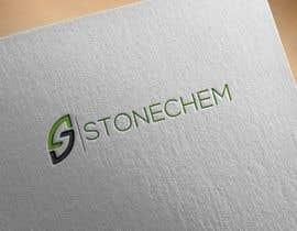 #223 za Розробка дизайну логотипу od design24time