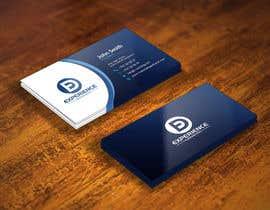 #407 za Business Card and compnay logo od mdhasnatmhp