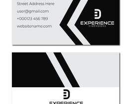 #164 za Business Card and compnay logo od faisalaszhari87