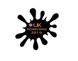 #19 za Need a logo based on previous logo od ajimroman