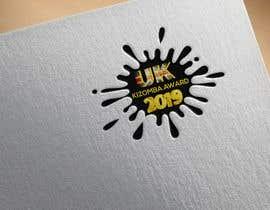 #9 za Need a logo based on previous logo od mdimamh042