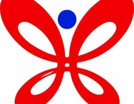#2 za I need a logo designed for my company od Rownakul