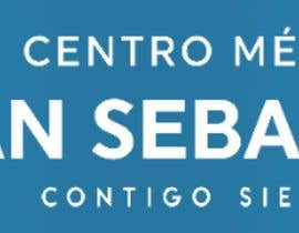 "#91 za Logo y eslogan ""Centro Médico San Sebastián"" od yuckyzk"
