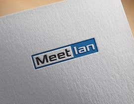 #4 za Design A Logo od logoexpertbd
