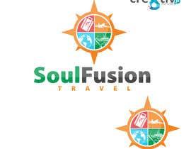 #31 za Travel Business Logo od Duvaune
