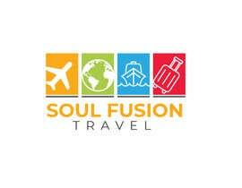 #68 za Travel Business Logo od margipansiniya