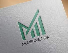 #13 za Need a logo for meme site od mxtanvir2