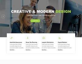 #3 za Build me a website od mdbelal44241