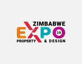 #44 za Logo design od sajeeb214771