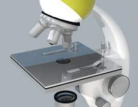 #20 za Redesign a product in 3D od ernestorosa
