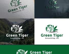 #65 za Logo Design od wondesign24