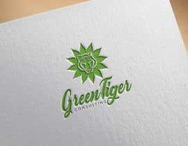#21 za Logo Design od gauravvipul1