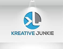 #25 za I need a design/logo for clothing line od jkhatun270
